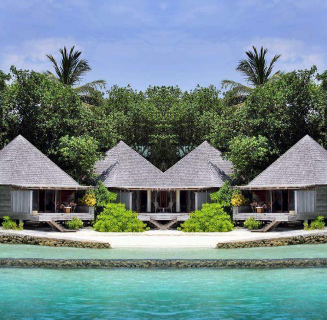 PRIVATE ISLAND VILLAS CARIBBEAN (3)