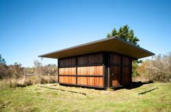 CONSTANTINEBYDESIGN PREFAB HOUSE (1)