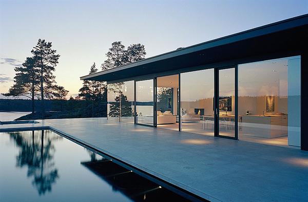 CONSTANTINEBYDESIGN PREFAB MODERN HOME (3)