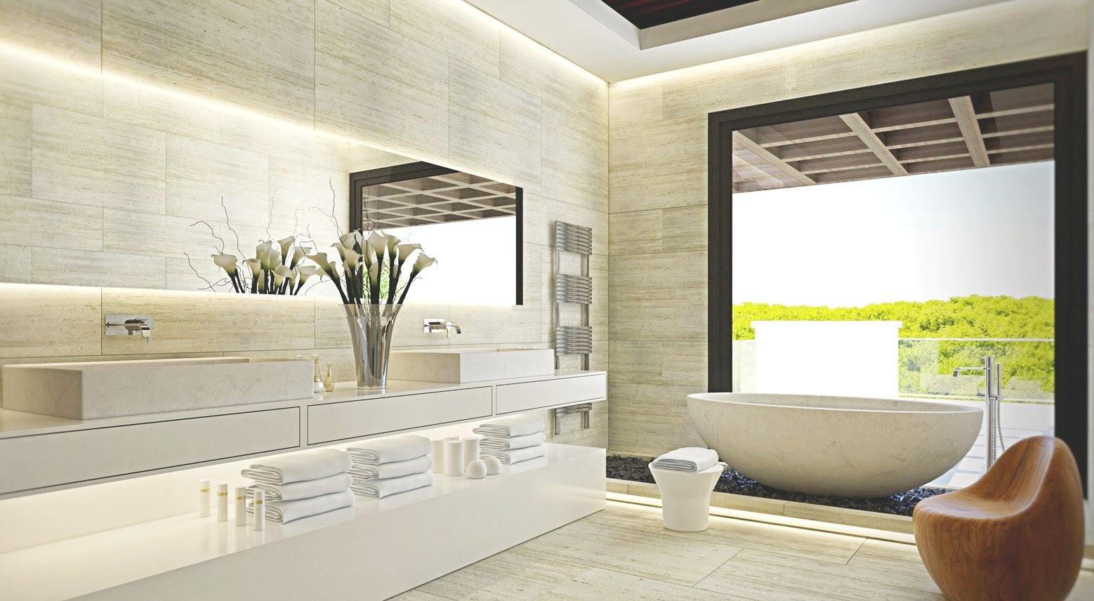 bathroomLL