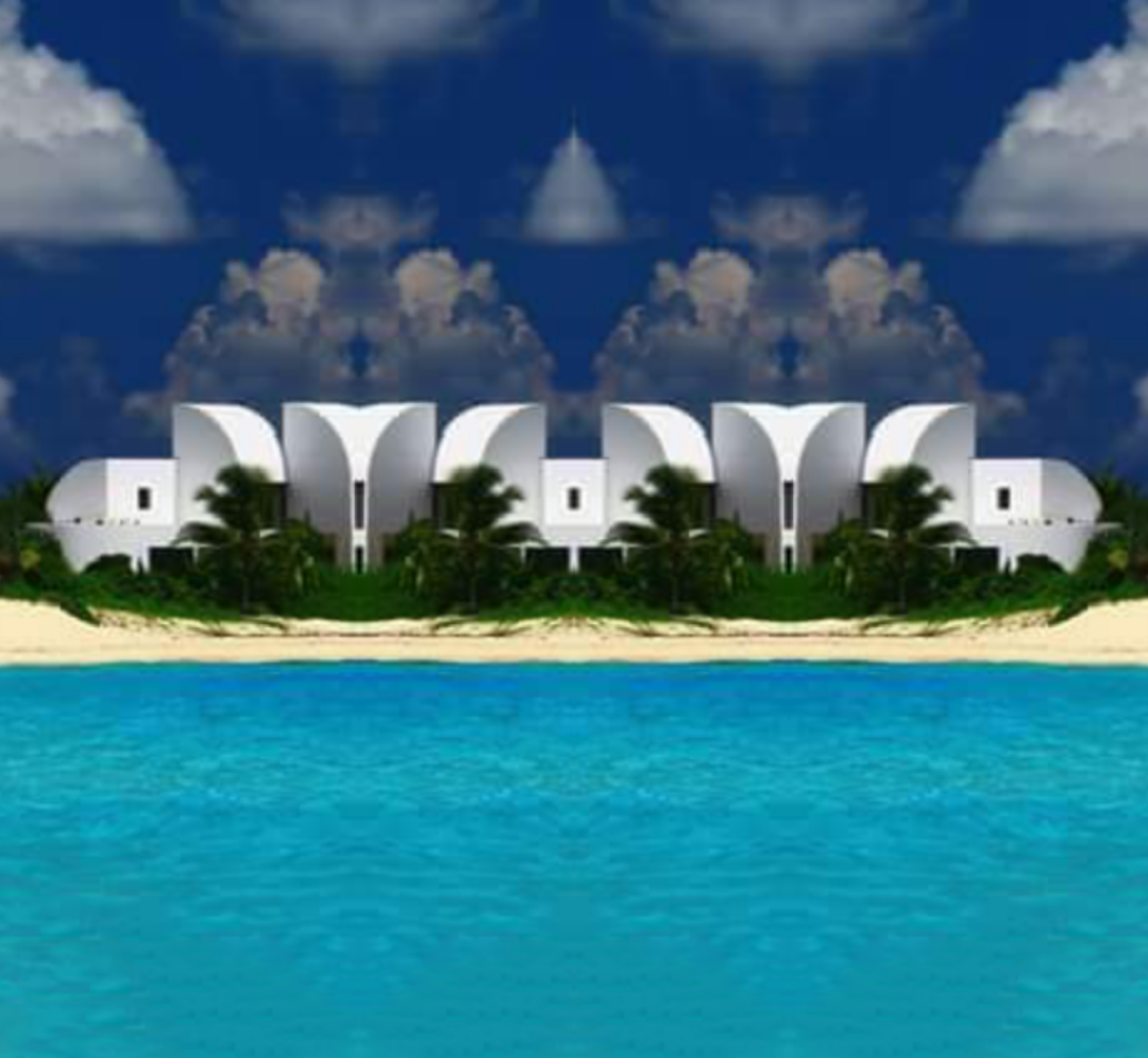 BLUE ISLAND EXUMA NEW VILLA DESIGNS (43)