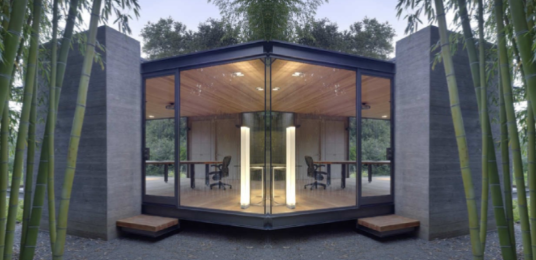 ECO GREEN PREFAB HOME ARCHITECTS (8)