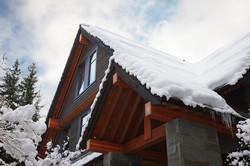 CONSTANTINEBYDESIGN PREFAB MOUNTAIN HOME (33)