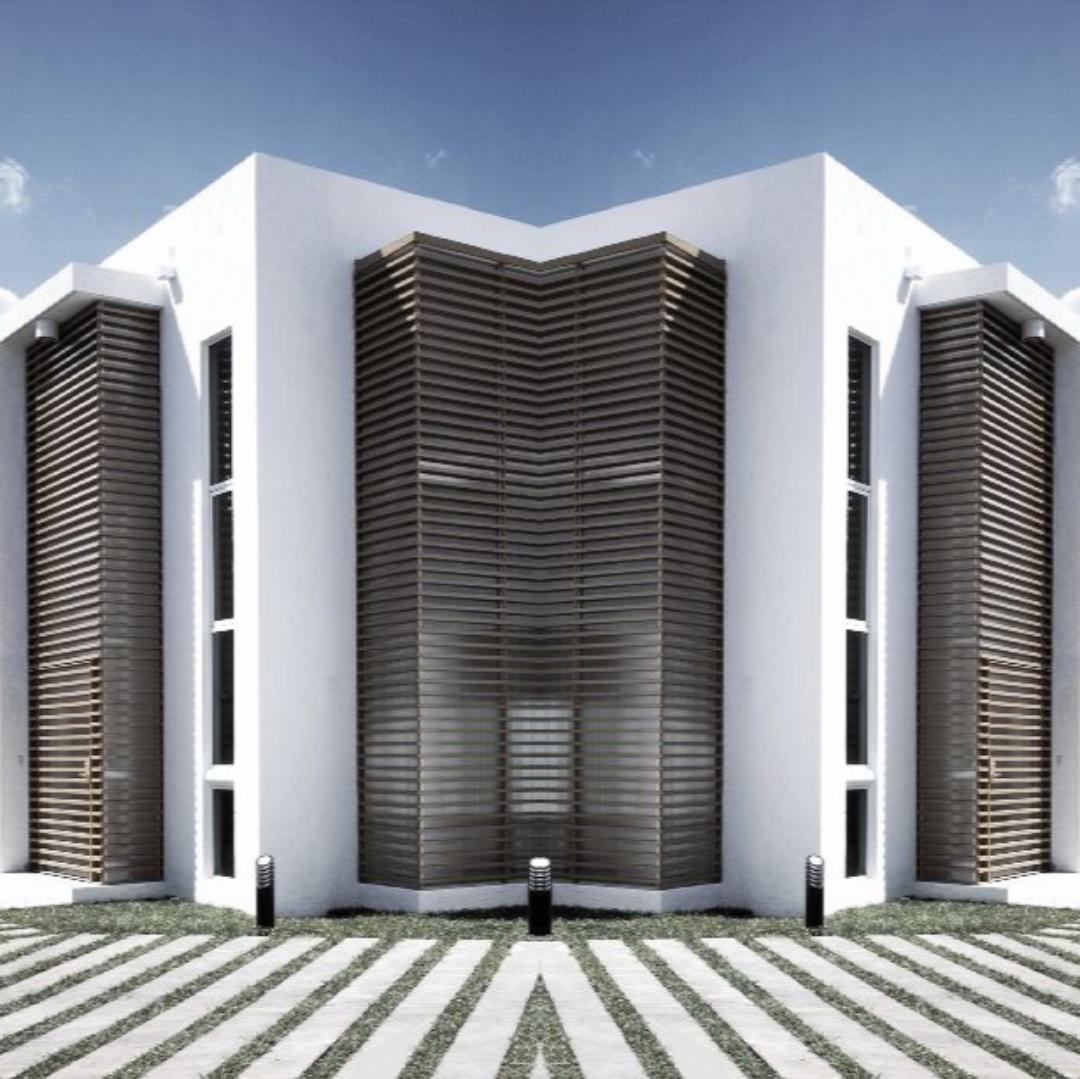 BAHAMAS RESORT ARCHITECTS CONSTANTINEBYD
