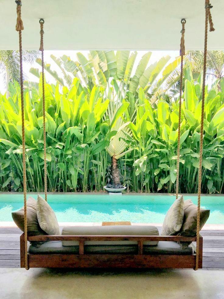 WATERFALL HOTEL NEPTUNES ISLAND (71)