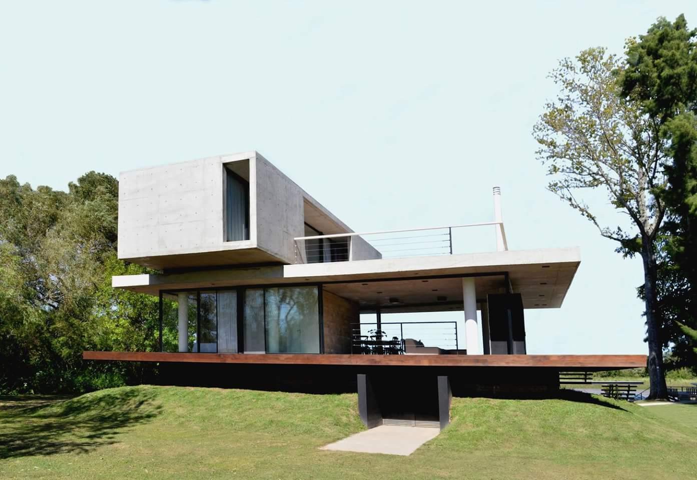 prefab modular beach houses  (18)