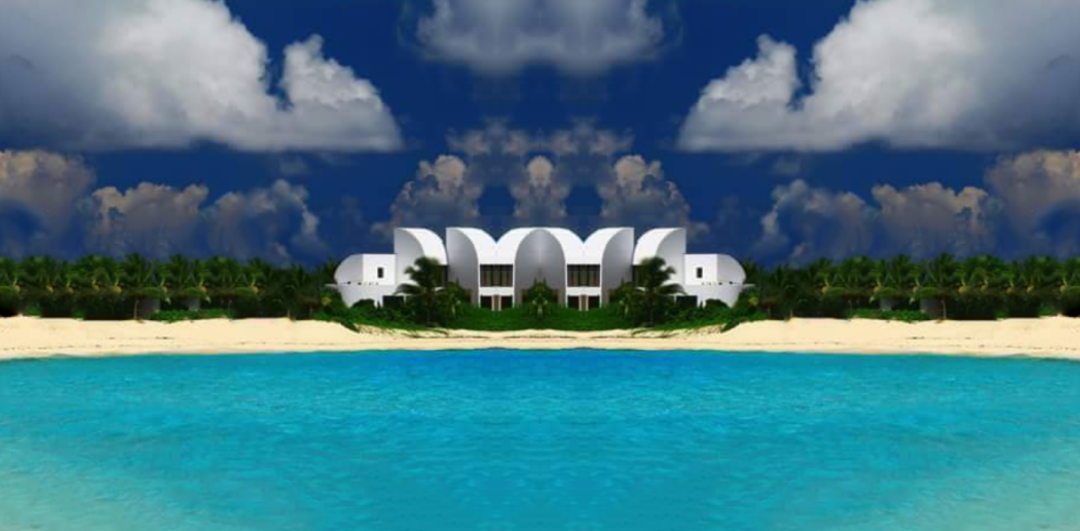 BLUE ISLAND EXUMA NEW VILLA DESIGNS (25)