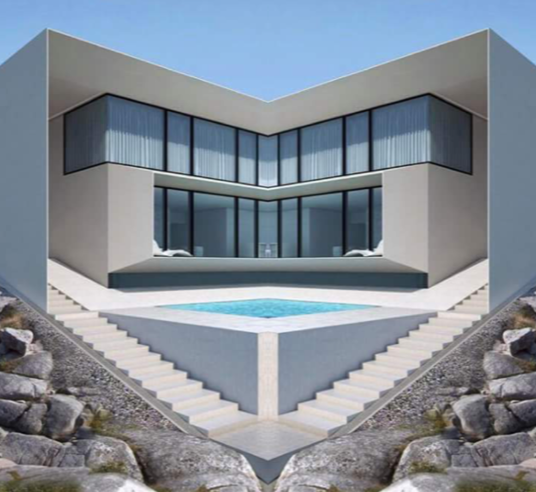 LUXURY PREFAB BEACH HOMES (6)