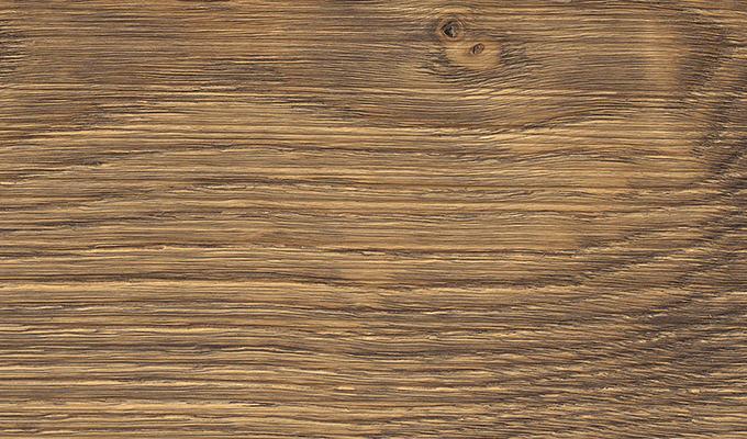 haro_wandverkleidung-design_patagonia-eiche_barrique_river-strukturiert-535627