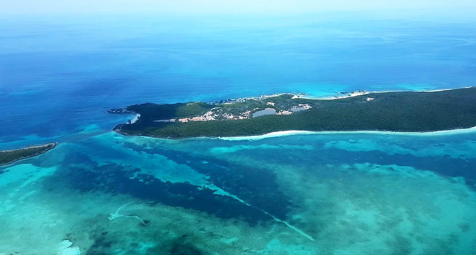 BILLIONAIRES ISLAND ARIAL PHOTOS (5).jpg