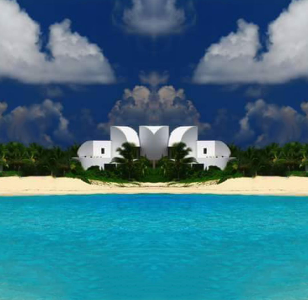 BLUE ISLAND EXUMA NEW VILLA DESIGNS (18)