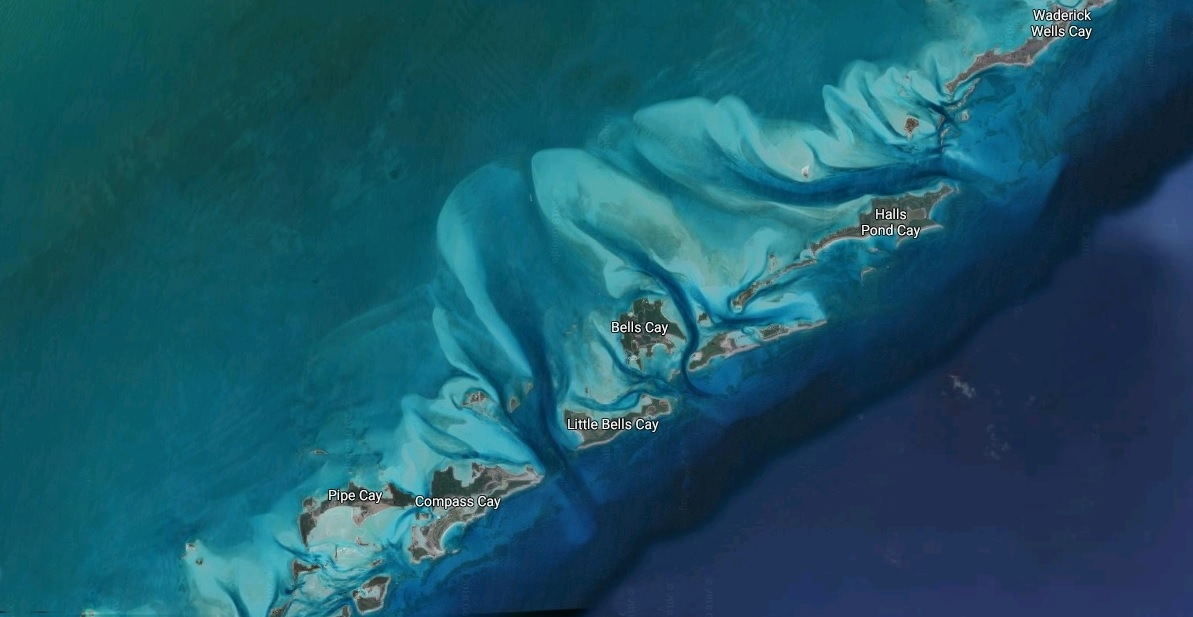 HALLS POND CAY PROJECT PRIVATE ISLAND MAPPING CONSTANTINEBYDESIGN (3)