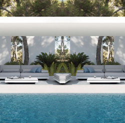 BAHAMAS RESORT ARCHITECTS CONSTANTINEBYD