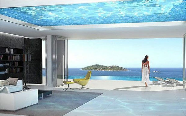 luxury interiors Billionaire Island (36)