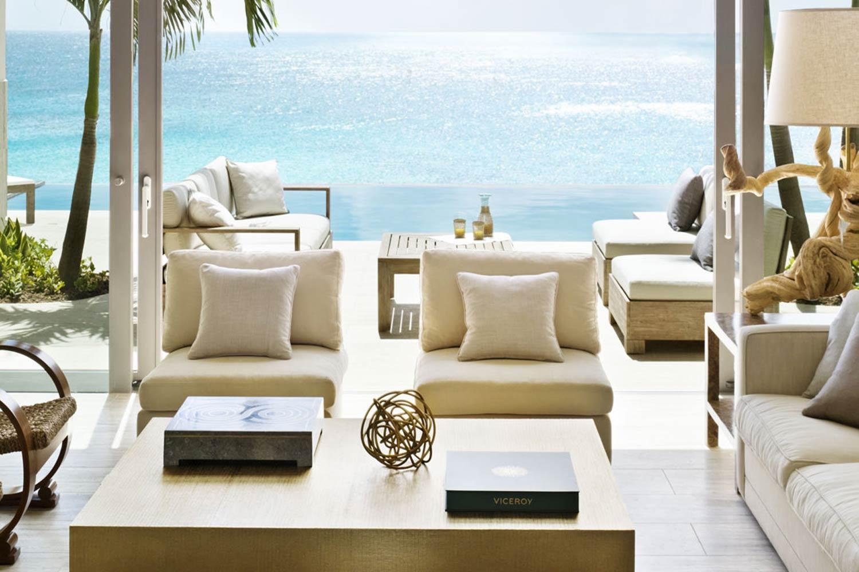viceroy-anguilla-four-bedroom-villa-oceanfront