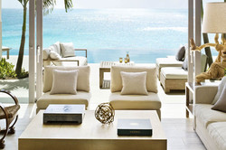 viceroy-anguilla-four-bedroom-villa-ocea