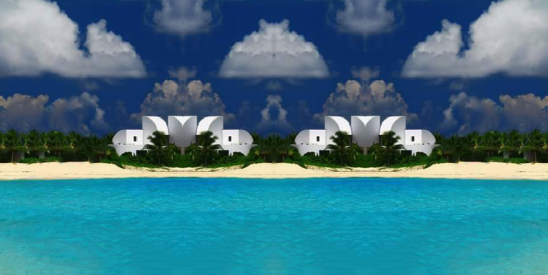BLUE ISLAND EXUMA NEW VILLA DESIGNS (47)