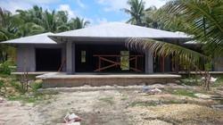 CARIBBEAN PREFAB HOMES (479)