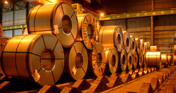 ArcelorMittal Group123