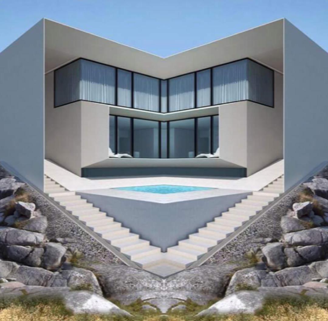 LUXURY PREFAB BEACH HOMES (7)