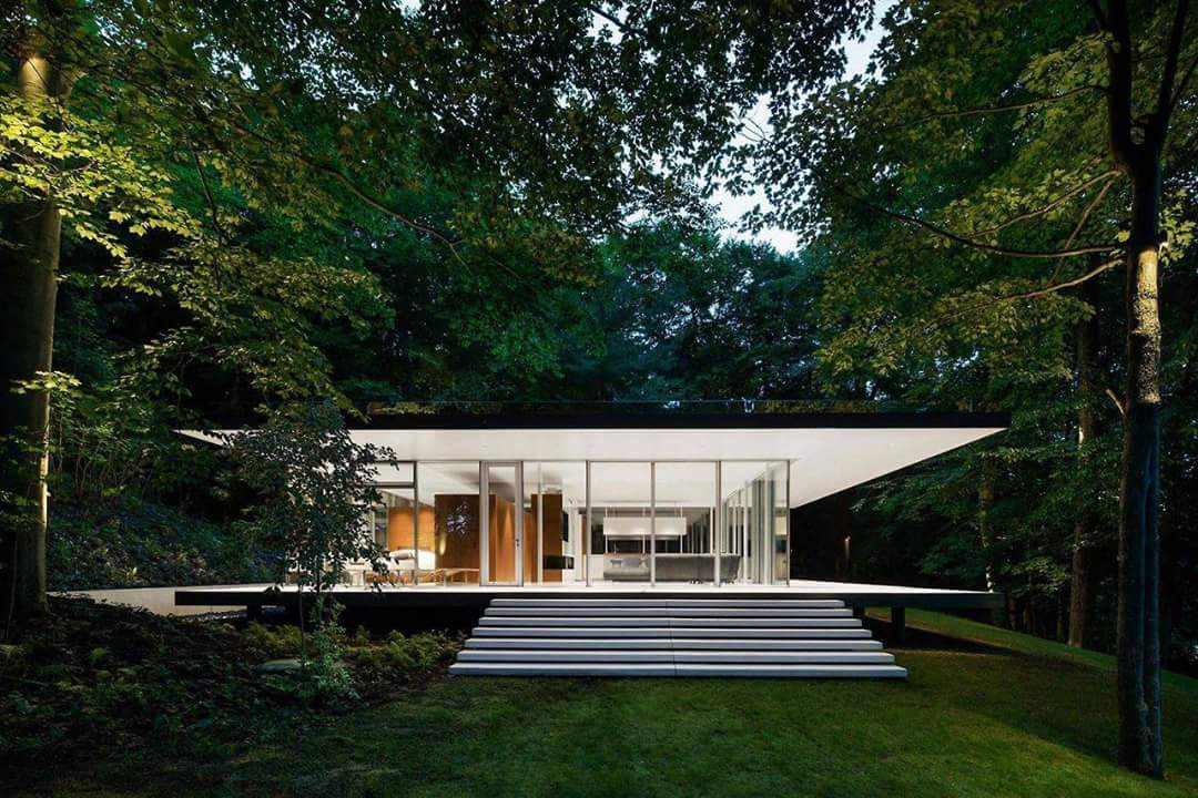 CONSTANTINEBYDESIGN PREFAB CONTAINER HOME (3)