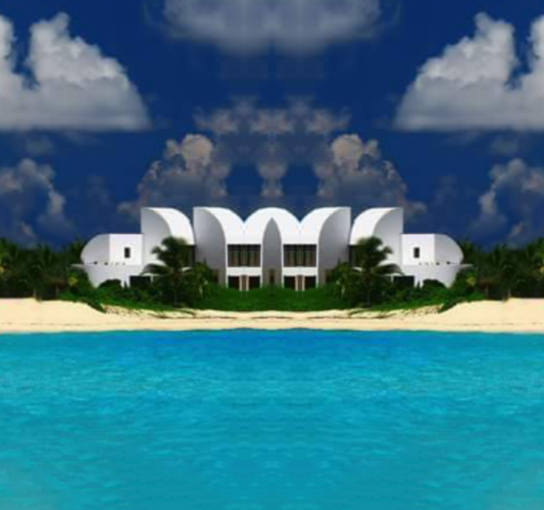 BLUE ISLAND EXUMA NEW VILLA DESIGNS (37)