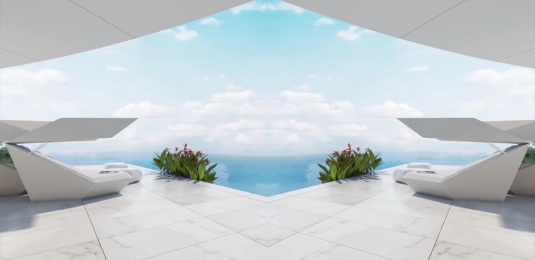PREFAB MODULAR  SOLAR BEACH HOUSES (26).