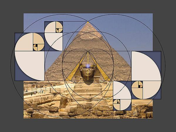 golden-ratio ConstantinebyDesign.jpg