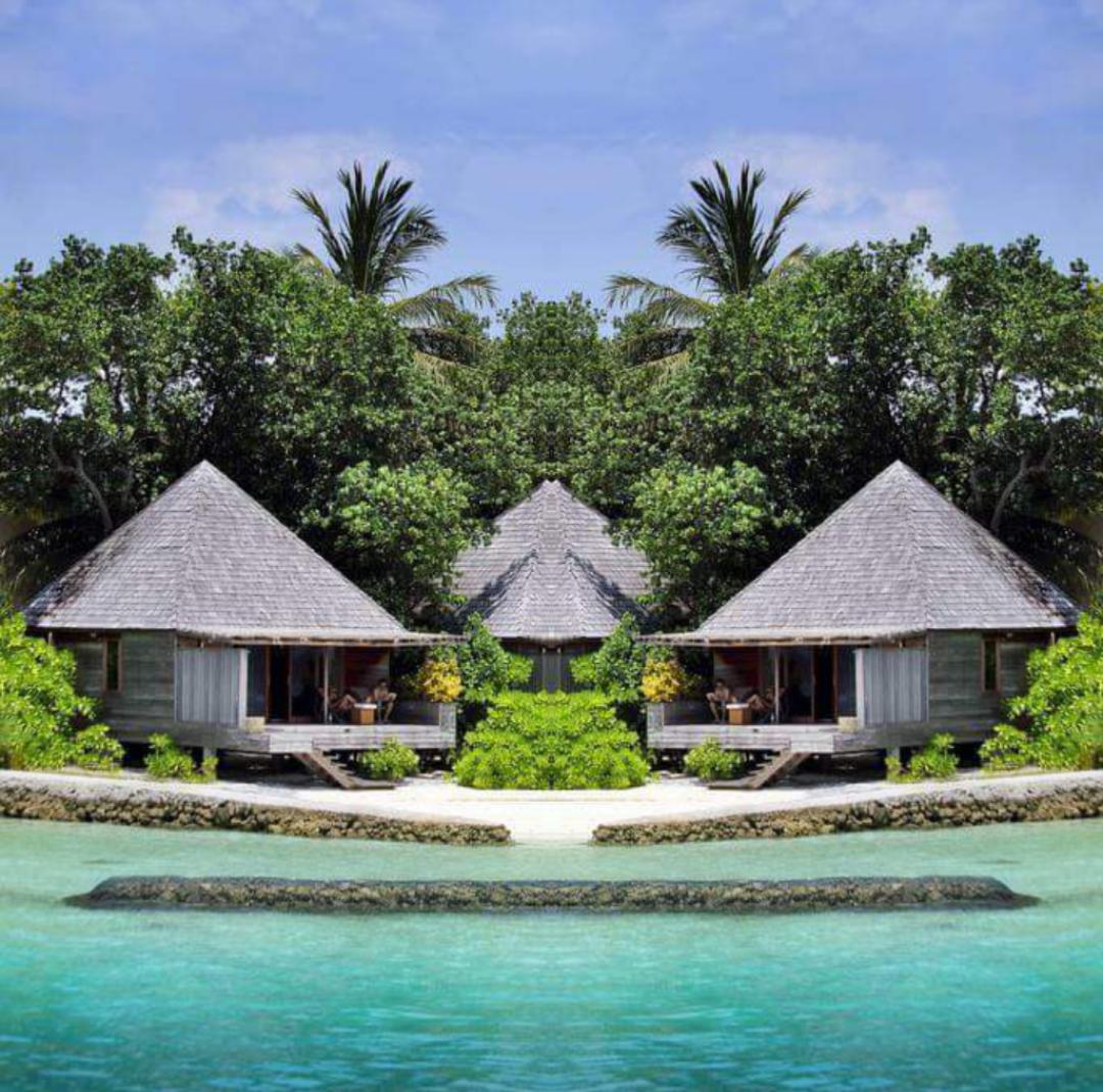 PRIVATE ISLAND VILLAS CARIBBEAN (4)
