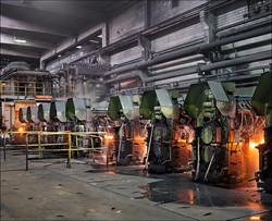 ArcelorMittal Group8736g