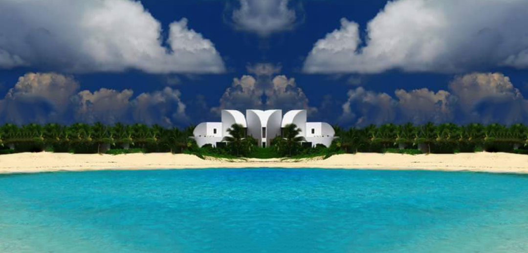 BLUE ISLAND EXUMA NEW VILLA DESIGNS (9).