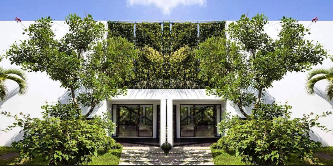 PLANT COOLING VILLAS DESIGN (5)