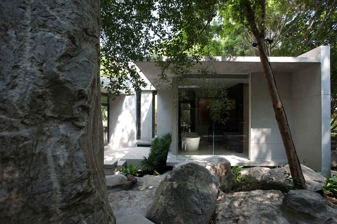 CONSTANTINEBYDESIGN PREFAB CONTAINER HOME (4)