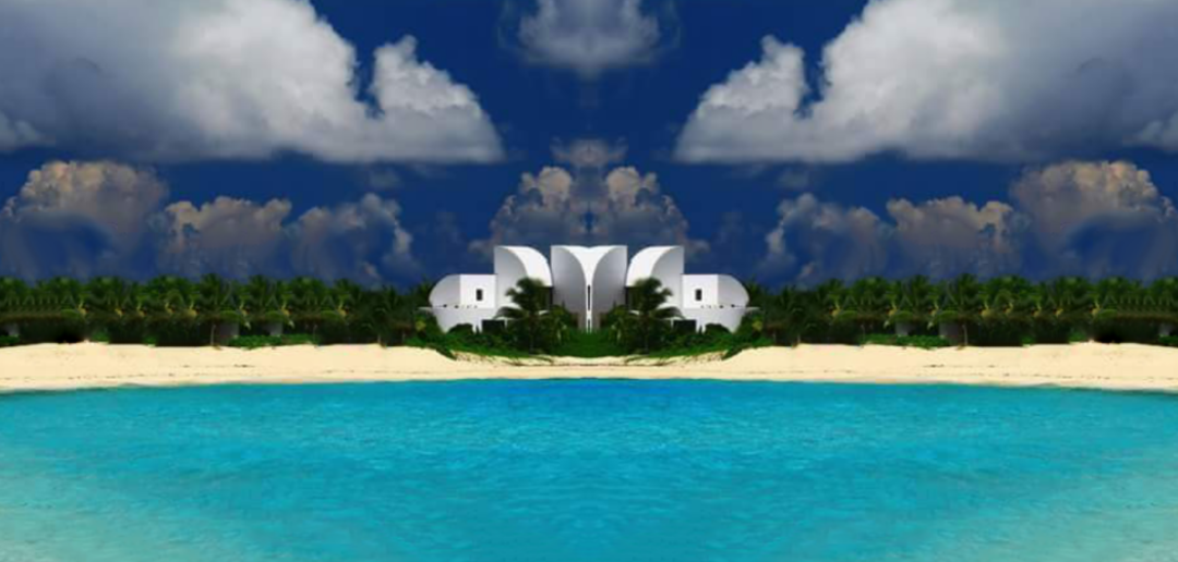 BLUE ISLAND EXUMA NEW VILLA DESIGNS (21)