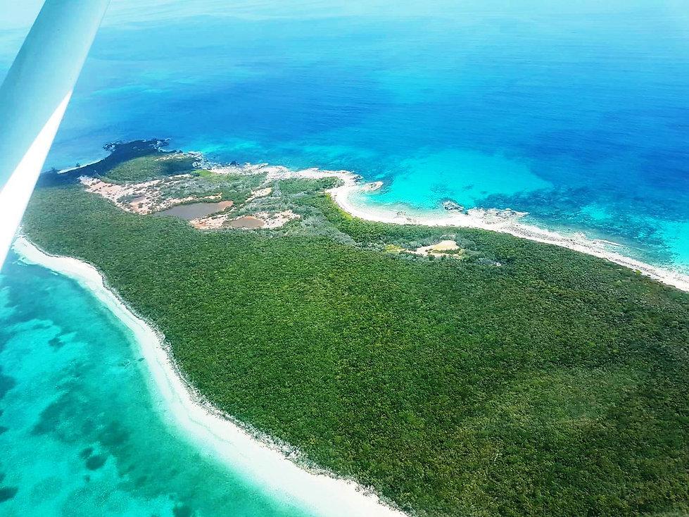 BILLIONAIRES ISLAND ARIAL PHOTOS (7).jpg