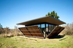 CONSTANTINEBYDESIGN PREFAB HOUSE (8)