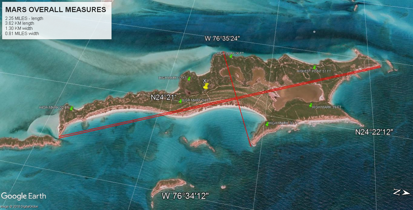 HALLS POND CAY EXUMAS DEMENSIONS AND ELEVATION POINTS CONSTANTINEBYDESIGN (3)