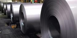 ArcelorMittal Group-grande