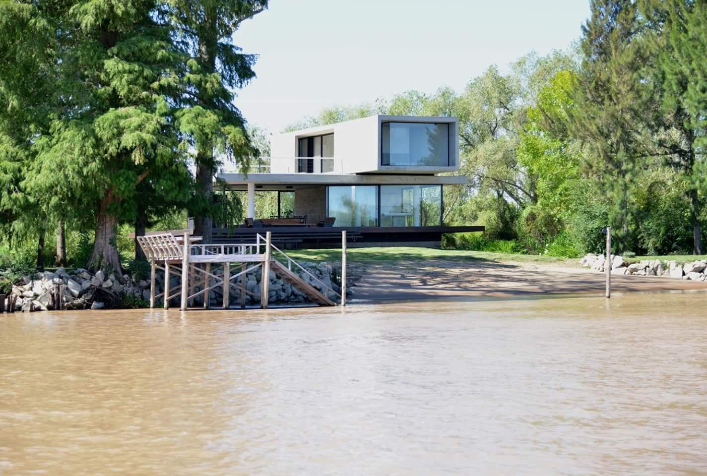prefab modular beach houses  (15)