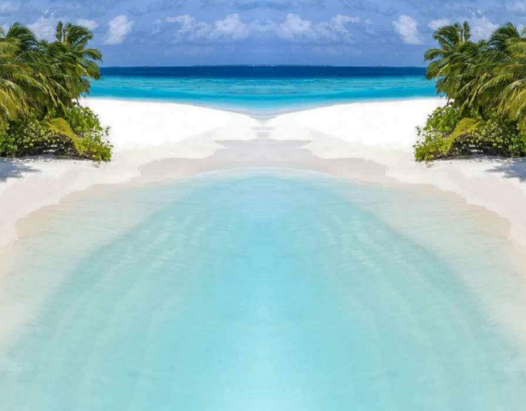PREFAB BEACH BUNGALOWS (6)
