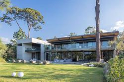 CONSTANTINEBYDESIGN MODERN DREAM HOME (3)