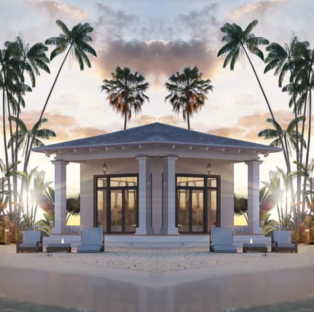 PREFAB BEACH HOMES AND CABANAS (12)