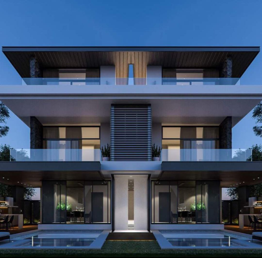 PREFAB MODERN APARTMENT BUILDINGS (6)