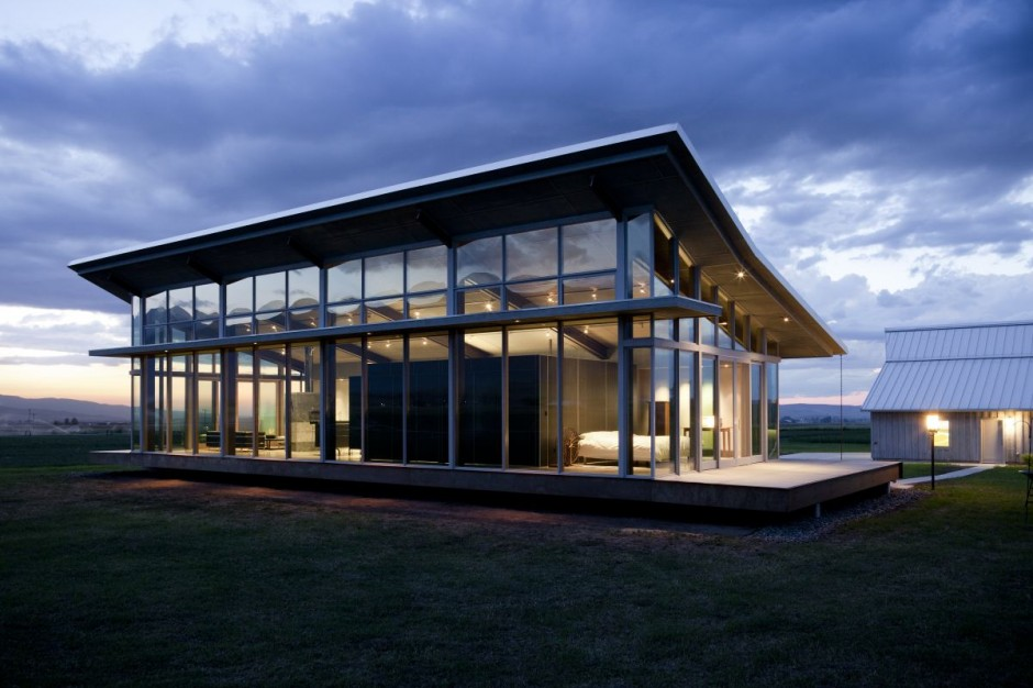 CONSTANTINEBYDESIGN PREFAB HOMES (1)