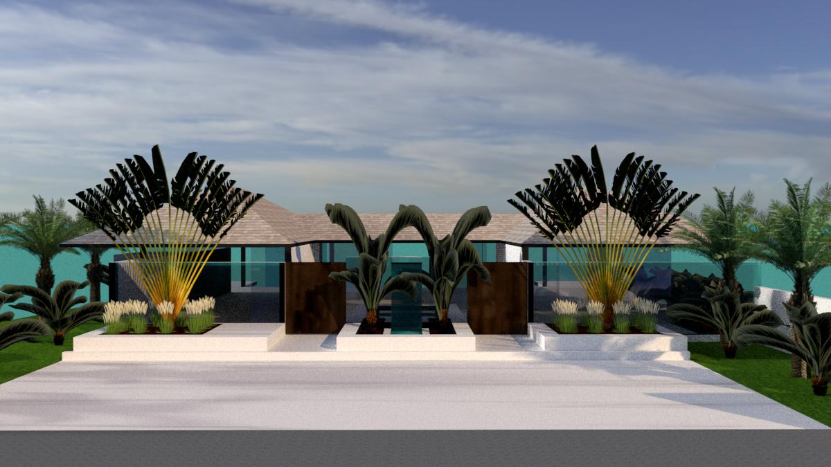 BAHAMAS ARCHITECTS (2)