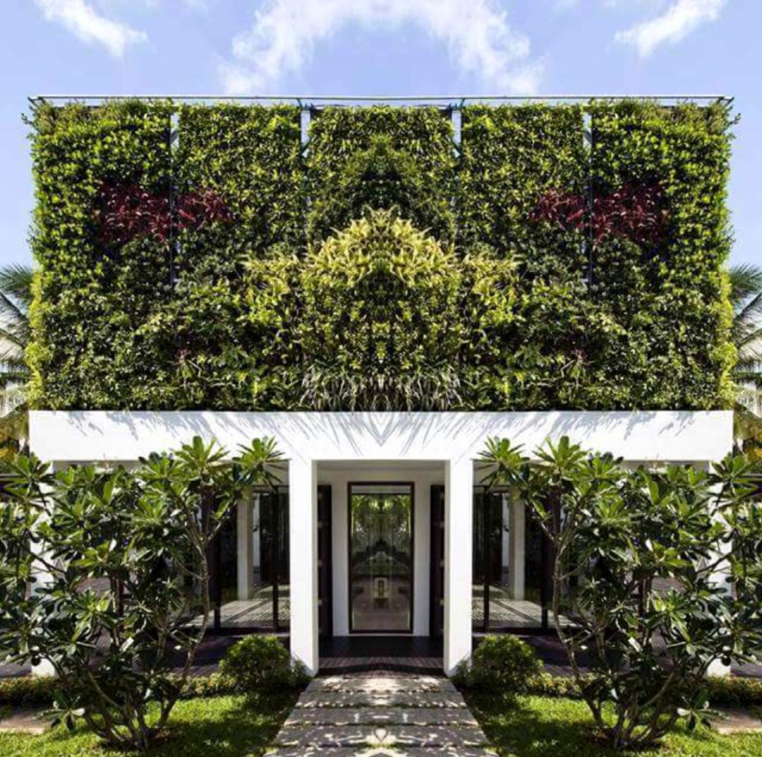 PLANT COOLING VILLAS DESIGN (14)
