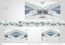 Constantinebydesign - WORK OFFICE AREA 2