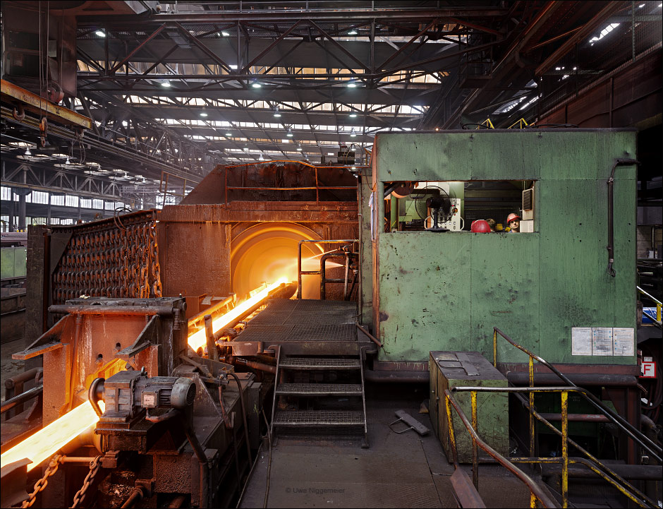 ArcelorMittal Group2734g