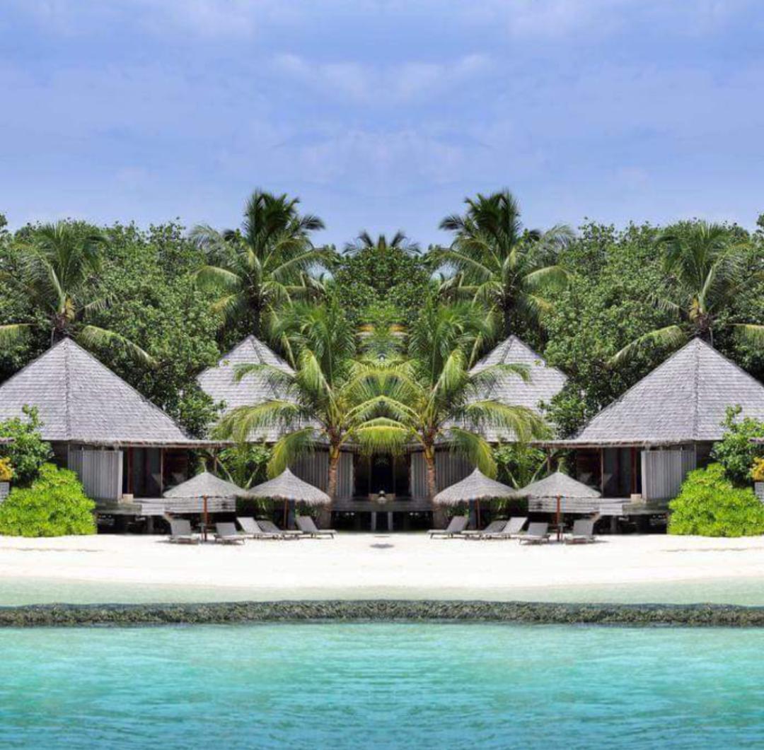 PRIVATE ISLAND VILLAS CARIBBEAN (6)