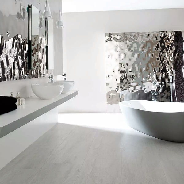 ConstantinebyDesign Bahamas | Bathroom Design